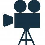 img-web-kamera
