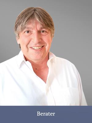 Georg Auer