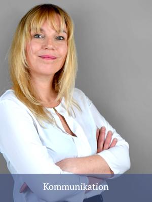 Susanne Mönius